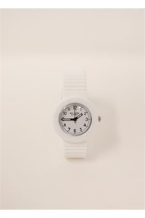 White watch for kids Blu Capri | 60 | BCMI002BIANCO
