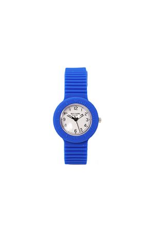 Electirc blue watch for kids  Blu Capri | 60 | BCMI002BLUELETTRICO