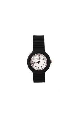 Black Blu Capri watch for kids  Blu Capri | 60 | BCMI002NERO