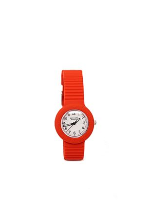 Red watch for kids Blu Capri | 60 | BCMI002ROSSO