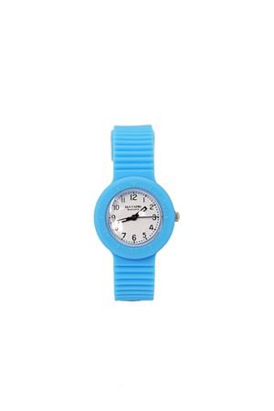 Turquoise watch for kids  Blu Capri | 60 | BCMI002TURCHESE