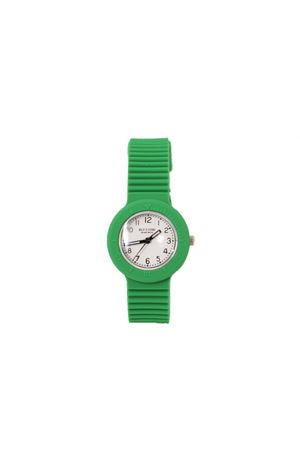 Green watch for kids  Blu Capri | 60 | BCMI002VERDE
