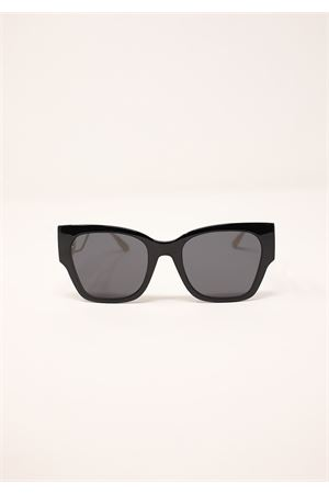 occhiali da sole modello 30 montaigne Christian Dior | 53 | 30MONTAIGNE1BLACK
