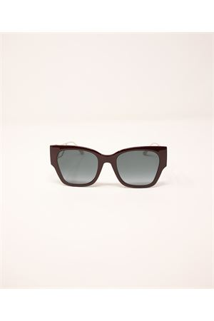 30 montaigne burgundy dior sunglasses  Christian Dior | 53 | 30MONTAIGNE1BURGUNDY