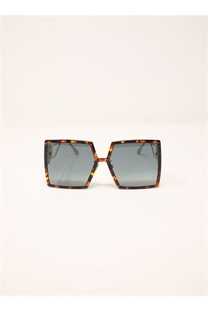 Dior 30 montaigne havana sunglasses  Christian Dior | 53 | 30MONTAIGNEHAVANA
