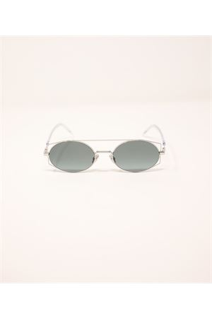 Dior Architectural sunglasses  Christian Dior | 53 | ARCHITECTURALSILVER
