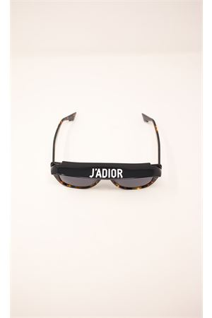 Dior club 2 sunglasses  Christian Dior | 53 | DIORCLUB2HAVANA