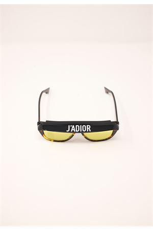Dior club 2 sunglasses  Christian Dior | 53 | DIORCLUB2NEOR