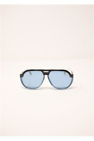 Club 3 Dior sunglasses  Christian Dior | 53 | DIORCLUB3BLACK