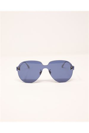 Color quake model 3 Dior sunglasses 