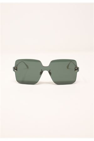 Color quake 1 Dior sunglasses  Christian Dior | 53 | DIORCOLORQUAKE1GREEN