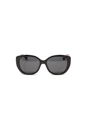 Dior Lady 1 model sunglasses  Christian Dior | 53 | DIORLADYN1NEROFUXIA