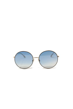 Dior society2 model sunglasses 
