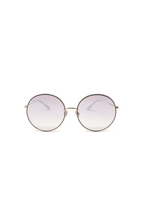 Dior society 2f model Sunglasses  Christian Dior | 53 | DIORSOCIETY2FORO