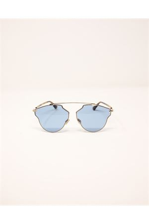 So real pop Dior sunglasses  Christian Dior | 53 | DIORSOREALPOPAZZURROORO