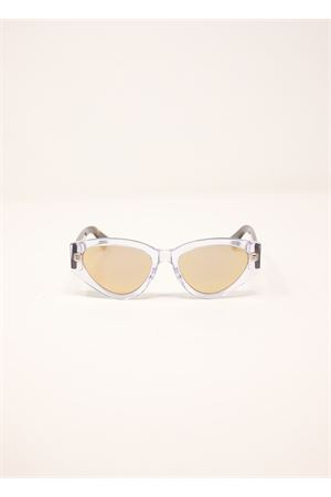 Spirit 2 Dior sunglasses  Christian Dior | 53 | DIORSPIRIT2DARKHAVANA