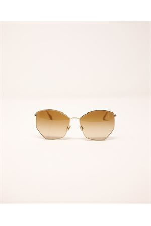 Stellaire 04 Dior sunglasses  Christian Dior | 53 | DIORSTELLAIRE04GOLD