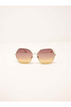 Dior stellaire 8 sunglasses  Christian Dior | 53 | DIORSTELLAIRE8GOLD