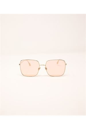 Stellaire Dior sunglasses  Christian Dior | 53 | DIORSTELLAIREROSAORO