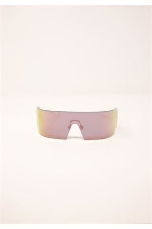 White and pink kaleidoscopic Dior sunglasses  Christian Dior | 53 | KALEIDOSCOPICPINK