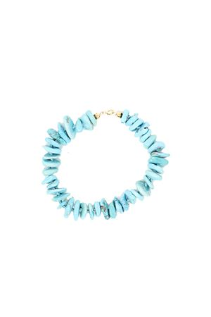 Turquoise bracalet  Don Alfonso Gioielli | 36 | AM276TURCHESE