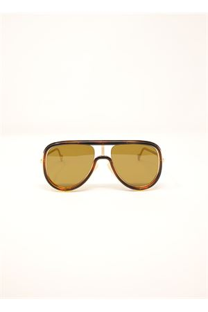 Fendi sunglasses model ff 0287 Fendi | 53 | FFM006BHAVANA