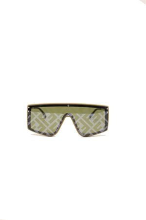 Fendi sunglasses model ff0076 Fendi | 53 | FFM0076GRIGIO