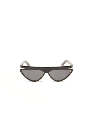 Fendi sunglasses cateye model ff0383 Fendi | 53 | FF0383NERO