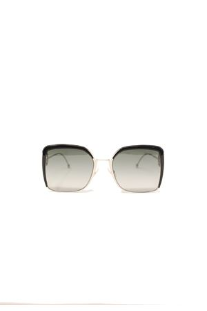 Fendi sunglasses model ff0924 Fendi | 53 | FF0924GRIGIO