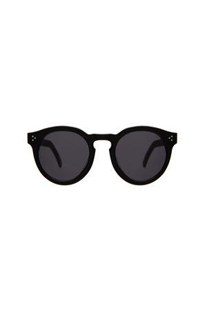 Occhiali da sole modello leonard II Illesteva | 53 | LEONARD IIBLACK