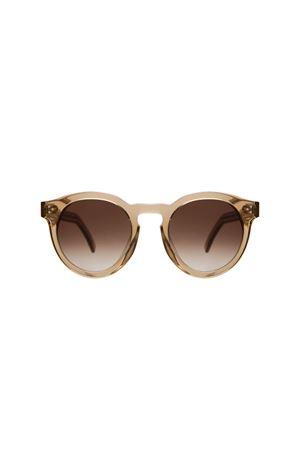 occhiali da sole modello leonard Illesteva | 53 | LEONARD IIBROWN
