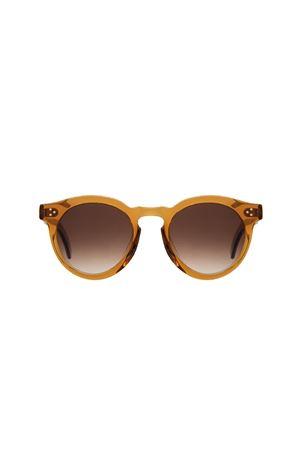 occhiali da sole modello leonard II Illesteva | 53 | LEONARD IICIDER
