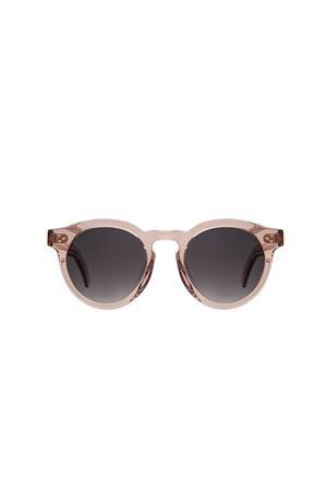 occhiali da sole modello leonard Illesteva | 53 | LEONARD IIROSE