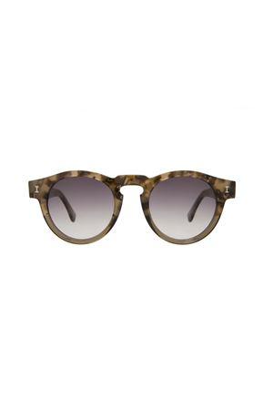 occhiali da sole modello leonard Illesteva | 53 | LEONARDKALE