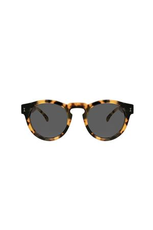 occhiali da sole modello leonard tartarugati Illesteva | 53 | LEONARDTORTOISE