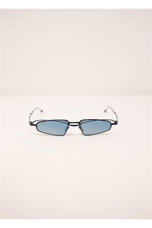 H73 Kuboraum sunglasses  Kuboraum | 53 | MASKEH73NERO