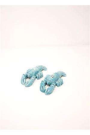 set sale e pepe a forma di aragoste Sea Gull Capri | 20000026 | SETSALEPEPEARAGOSTETURCHESE