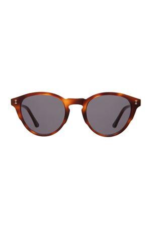 occhiali da sole modello jupiter havana Illesteva | 53 | JUPITERHAVANA