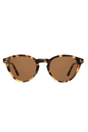 occhiali da sole modello jupiter tartarugato Illesteva | 53 | JUPITERTORTOISE