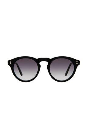 Leonard Kid 44 Sunglasses Illesteva | 53 | LEONARD KIDSBLACK