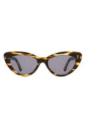 occhiali da sole modello pamela Illesteva | 53 | PAMELADARKSAND