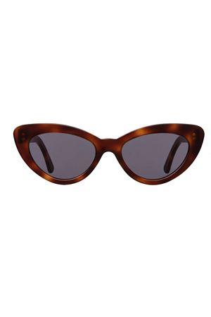 occhiali da sole modello pamela havana Illesteva | 53 | PAMELAHAVANA