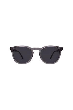 occhiali da sole da uomo Eldridge Illesteva Illesteva | 53 | ELDRIDGEMERCURY