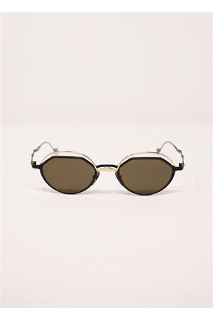 Kuboraum MaskeH70 sunglasses Kuboraum | 53 | MASKEH70NERO