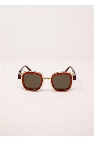 MaskeZ8 Kuboraum sunglasses  Kuboraum | 53 | MASKEZ8BORDEAUX