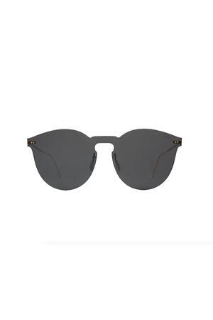 Leonard Maske II grey sunglasses  Illesteva | 53 | LEONARDMASKIIGREY
