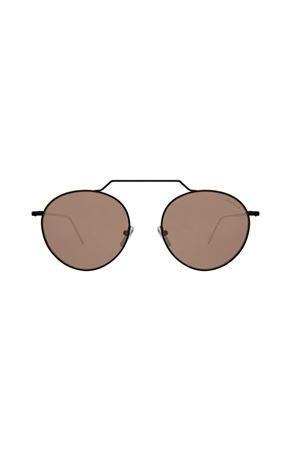 Wynwood III sunglasses  Medy Ooh | 53 | WYNWOODIIIBLACKROSE