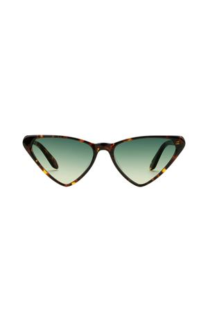 Spektre sunglasses Frida model  Spektre | 53 | FRIDAHAVAN/GREEN