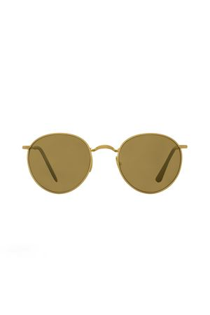 P2 bronze and gold Spektre sunglasses Spektre | 53 | P2BRONZE/GOLD