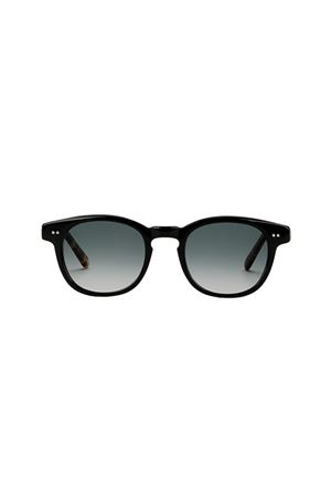 Palmers model Spektre sunglasses  Spektre | 53 | PALMERSBLACK/SMOKE